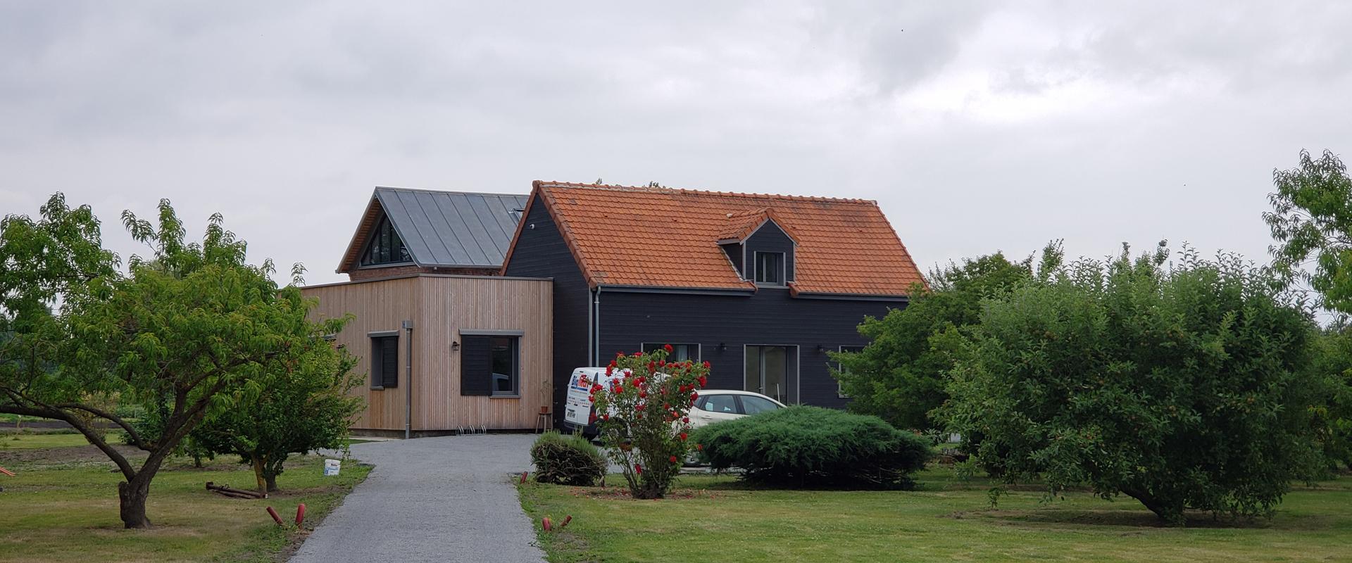 Chambres D'Hôtes Amiens: Au Jardin Sur L'Eau Vous Propose concernant Chambre D Hote Apremont Sur Allier