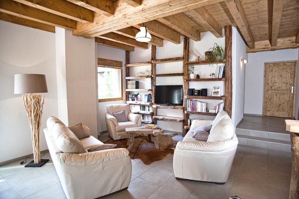 Chambres D'Hotes Annecy Gite La Grange Litte - Site Officiel. encequiconcerne Chambre D Hotes Maintenon