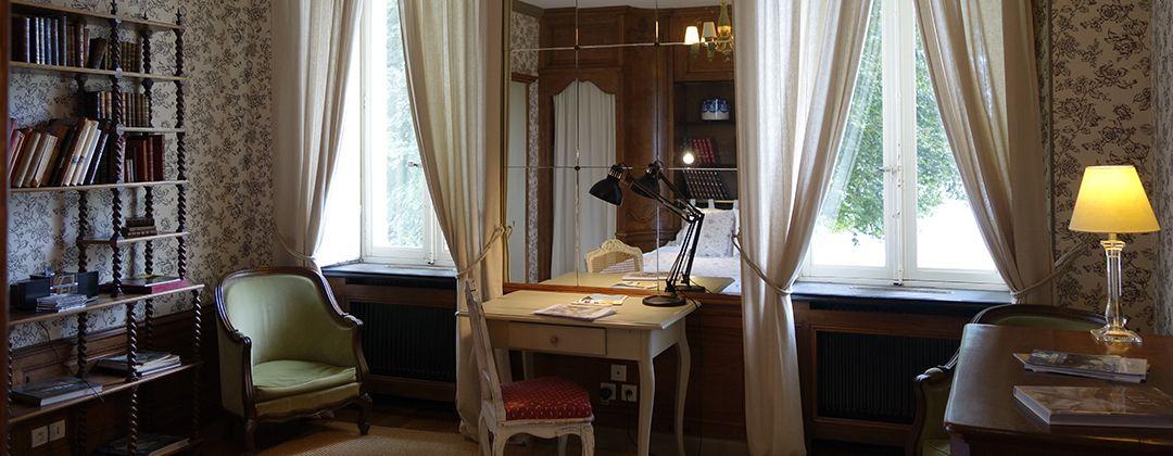 Chambres D'Hôtes De Charme , En Savoie Entre Chambery Et à Chambre D Hote Chambery