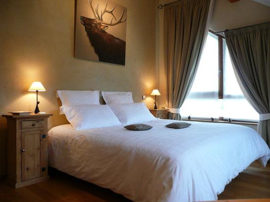 Chambres D'Hotes La Forestiere: Bewertungen, Fotos à Chambre D Hote Porquerolles