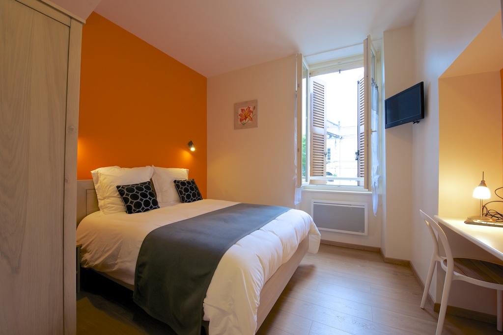Chambres D'Hôtes Lasarroques | Chambres D'Hôtes avec Rentabilité Chambre D Hote