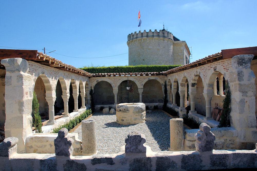 Chambres D'Hôtes Le Moulin En Médoc, Chambres Saint-Yzans encequiconcerne Chambre D Hote Severac Le Chateau