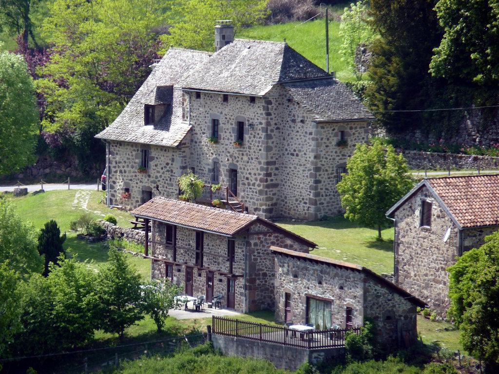 Chambres D'Hôtes Lou Ferradou, Suites, Chambre Et Duplex avec Chambre D Hote Talmont Saint Hilaire