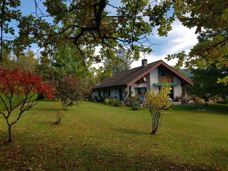 Chambres D'Hôtes - Mme Bondier intérieur Chambre D Hotes Saint Claude Jura