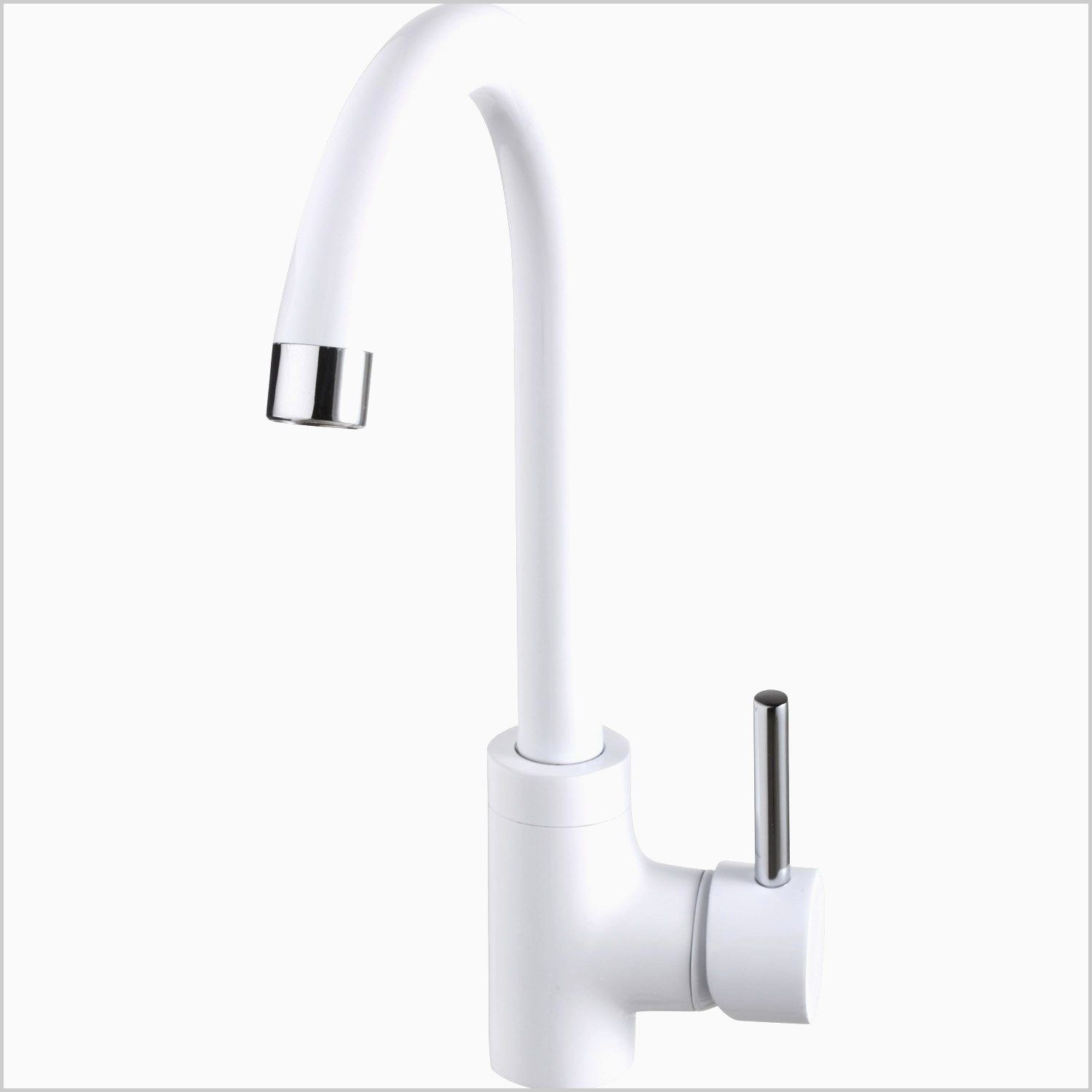 Changer Joint Robinet Grohe Changer Joint Robinet Grohe concernant Robinet Salle De Bain Brico Depot