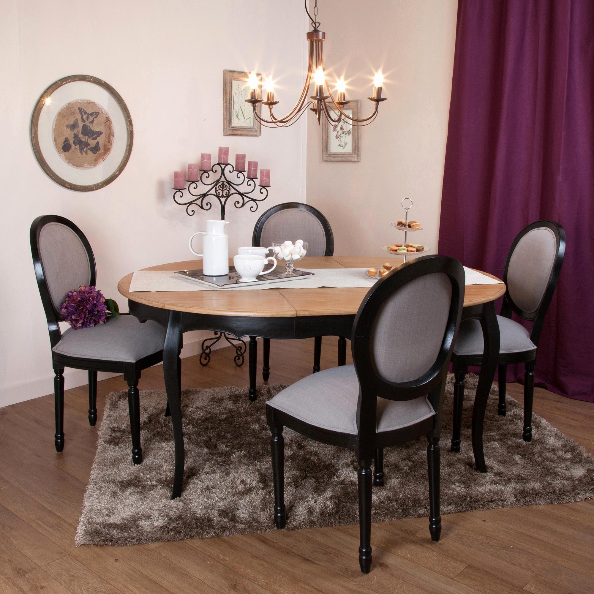 Charmant Table Avec Banc Salle A Manger - Luckytroll intérieur Table Salle A Manger Pliante Ikea