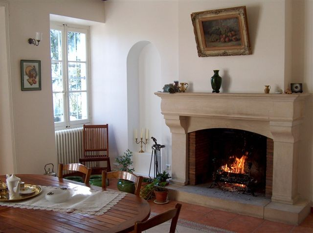 Chateau - Gaillard, Chambre D'Hôte À Corbelin, Isere 38 concernant Chambre D Hote Chambery