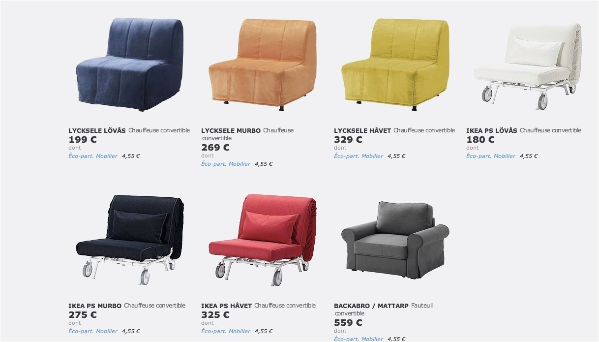 Fauteuil Convertible 1 Place Fly Archives Agencecormierdelauniere Com Agencecormierdelauniere Com