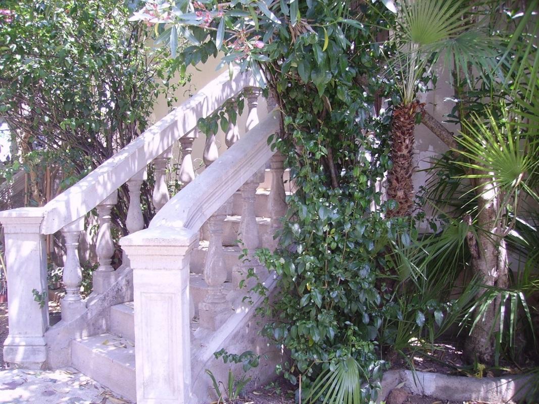 Chez M & Mme Wegel 04 95 20 38 23 : Chambre D'Hote intérieur Chambre D Hotes Corse Du Sud