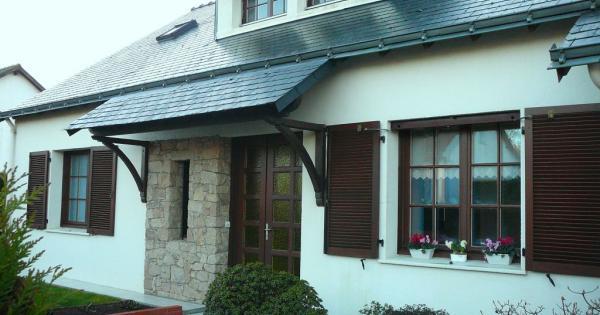 Chez Monsieur Et Madame Bonnenfant: À Cholet, Val De Loire intérieur Chambre Des Métiers Cholet