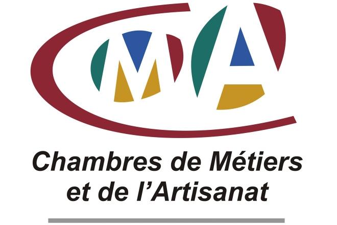 Cma : Mode D'Emploi - Activité Piscine pour Chambre Des Metiers Montauban