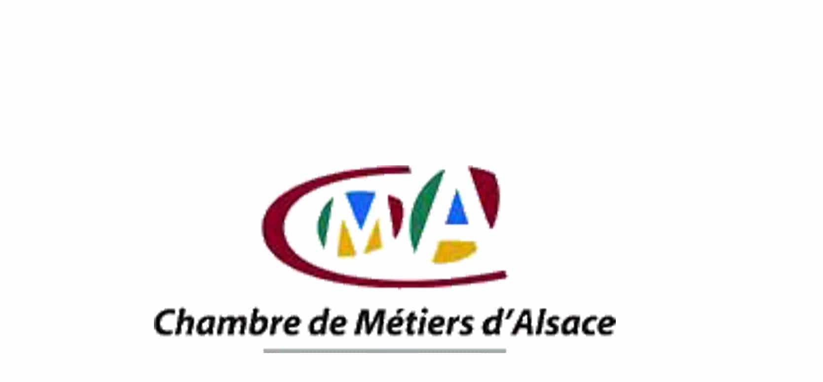 Cma - Ville-Cernay.fr, Site Officiel De La Ville De Cernay intérieur Chambre Des Métiers D Alsace