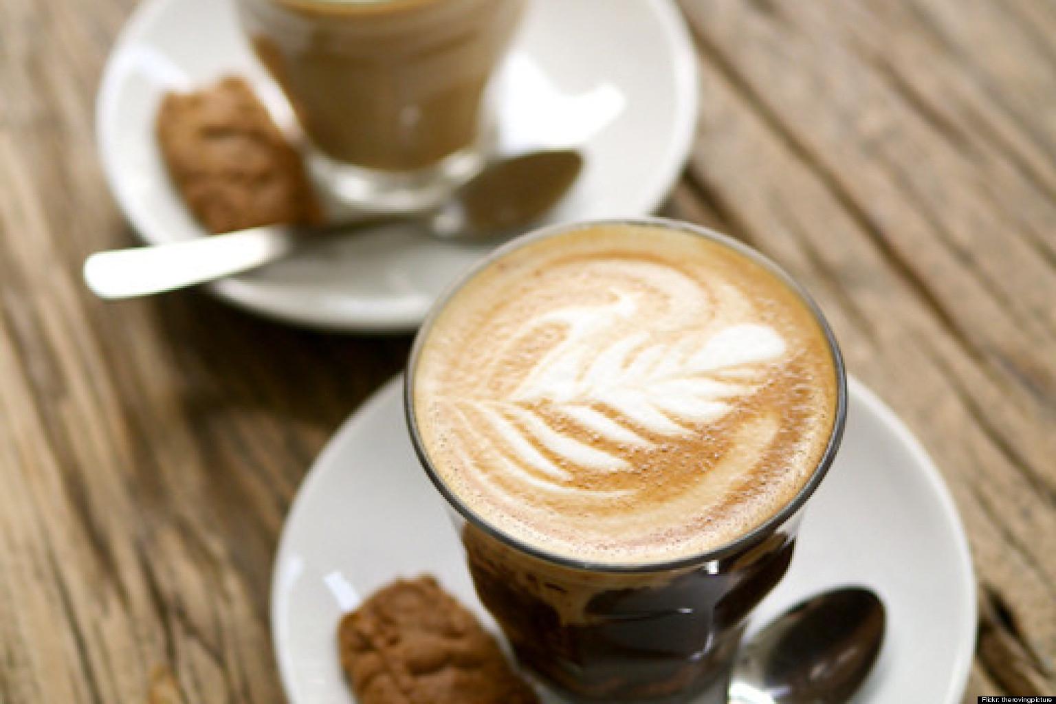 "Coffee, Espresso And Cappuccino (Photos) dedans Cappuccino"""