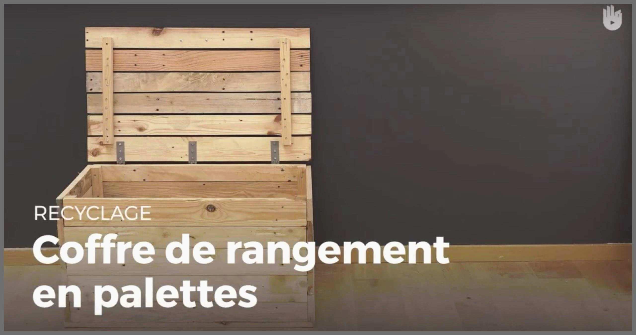 Coffre Rangement Jardin Castorama Archives Agencecormierdelauniere Com Agencecormierdelauniere Com