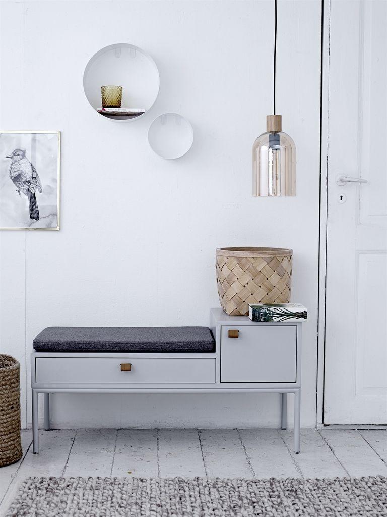 Coffre De Rangement Exterieur Ikea Merveilleux Banc D avec Coffre De Jardin Ikea