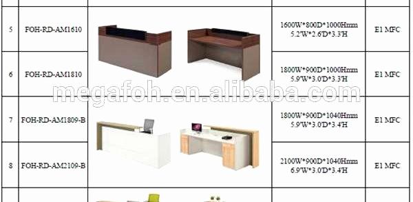 Coffre Rangement Banc Frais Ikea Malle De Rangement Mod intérieur Coffre Jardin Ikea