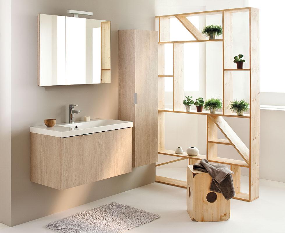 Comment Choisir Son Meuble Lavabo ? | Meubles-Design encequiconcerne Meuble Lavabo