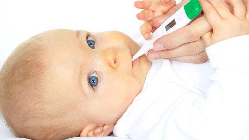 Comment Faire Baisser Temperature Chambre Bebe dedans Temperature Chambre Enfant
