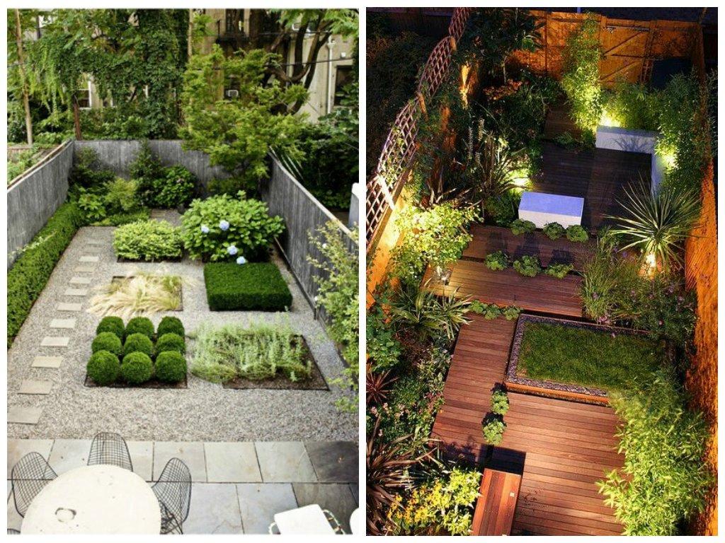 Comment Faire Un Jardin Belle 30 Comment Faire Un Jardin tout Déco Jardin Zen Pas Cher