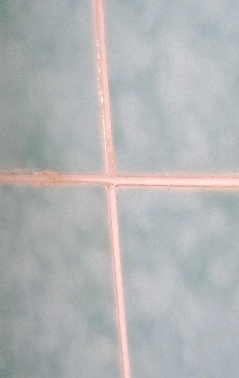 Comment Utiliser Le Vinaigre Blanc Dans Sa Salle De Bain Et encequiconcerne Comment Nettoyer Des Joints De Salle De Bain