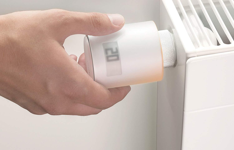 Comparatif De Robinets Thermostatique - Zone Led dedans Changer Robinet Thermostatique Sans Vidanger