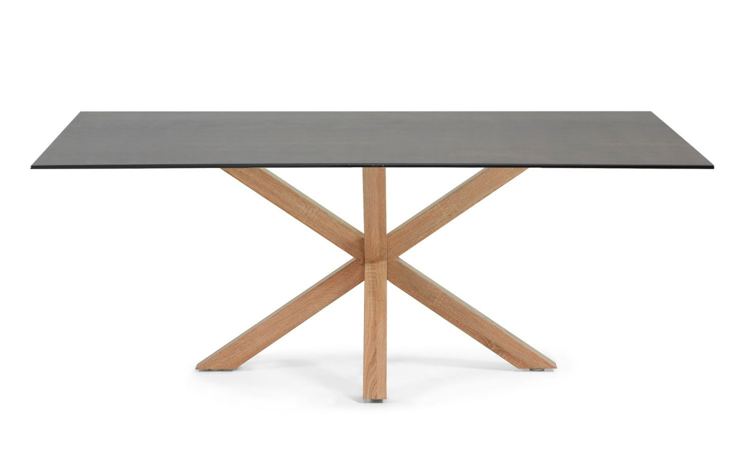 Configuration Arya, Table Fly | Salle À Manger, Séjour tout Table Salle A Manger Extensible Fly