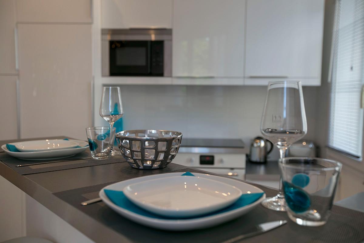 Conseils Et Astuces Pour Bien Louer Son Appartement Meublé serapportantà Louer Une Chambre Chez Soi