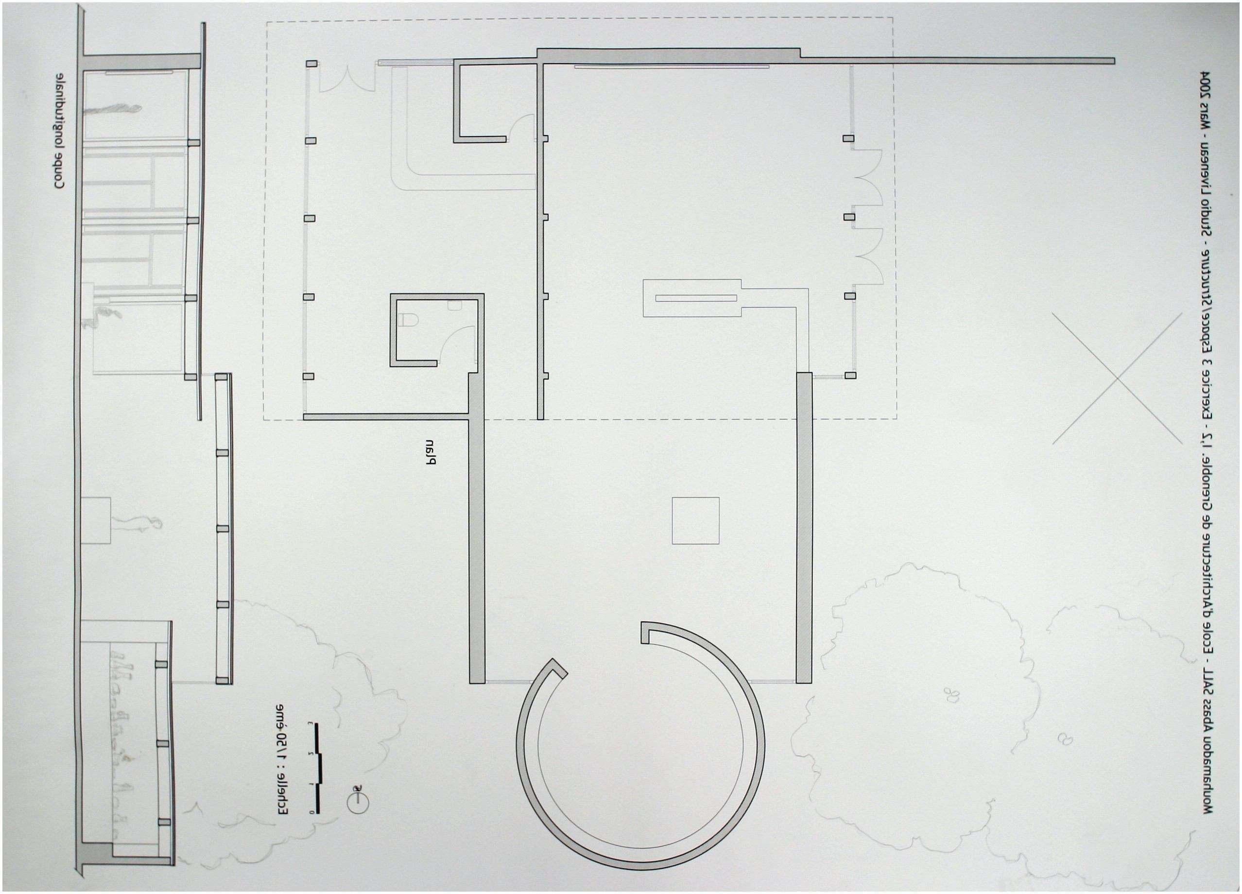 Contrat Location Chambre Meublée Chez L Habitant Beau 68 serapportantà Contrat De Location Meublée