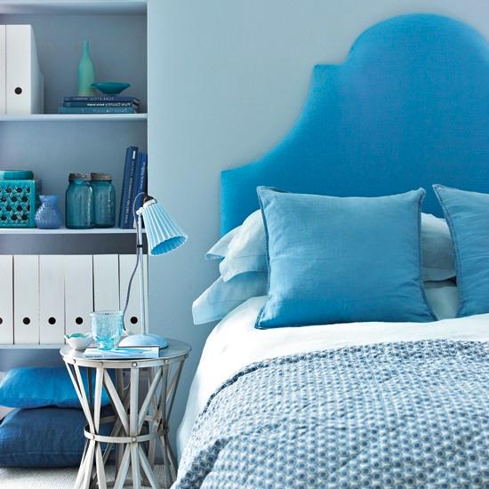 Cool Blue - Nice.   Interieur Maison, Mobilier De Salon avec Meubles Salon Nice