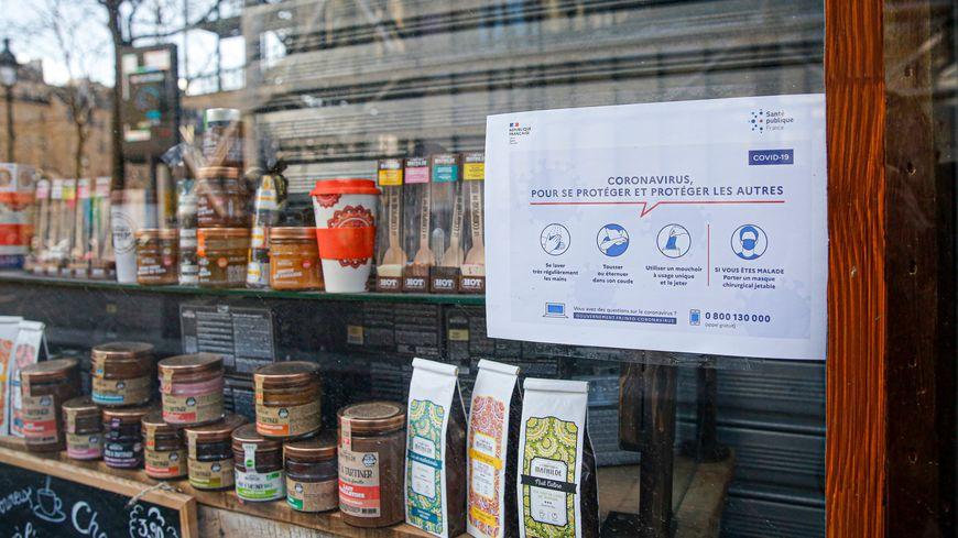 Coronavirus : La Chambre Des Métiers De Bourgogne-Franche encequiconcerne Chambre Des Metiers Belfort