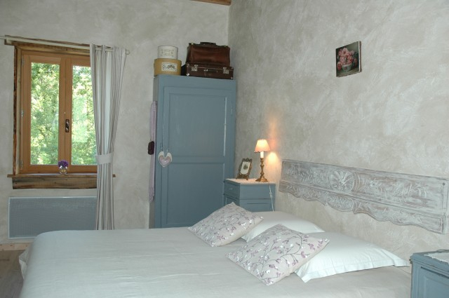 Cotenvert, Chambre D'Hôte À Saint Genix Sur Guiers, Savoie 73 serapportantà Chambre D Hote Chambery