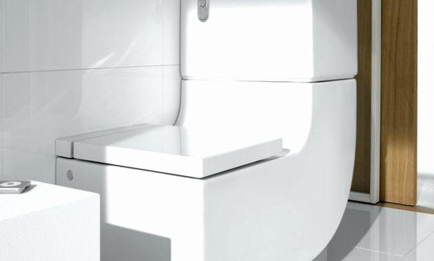Cuvette Wc Castorama Frais Carrelage Pour Toilette Free dedans Wc Castorama