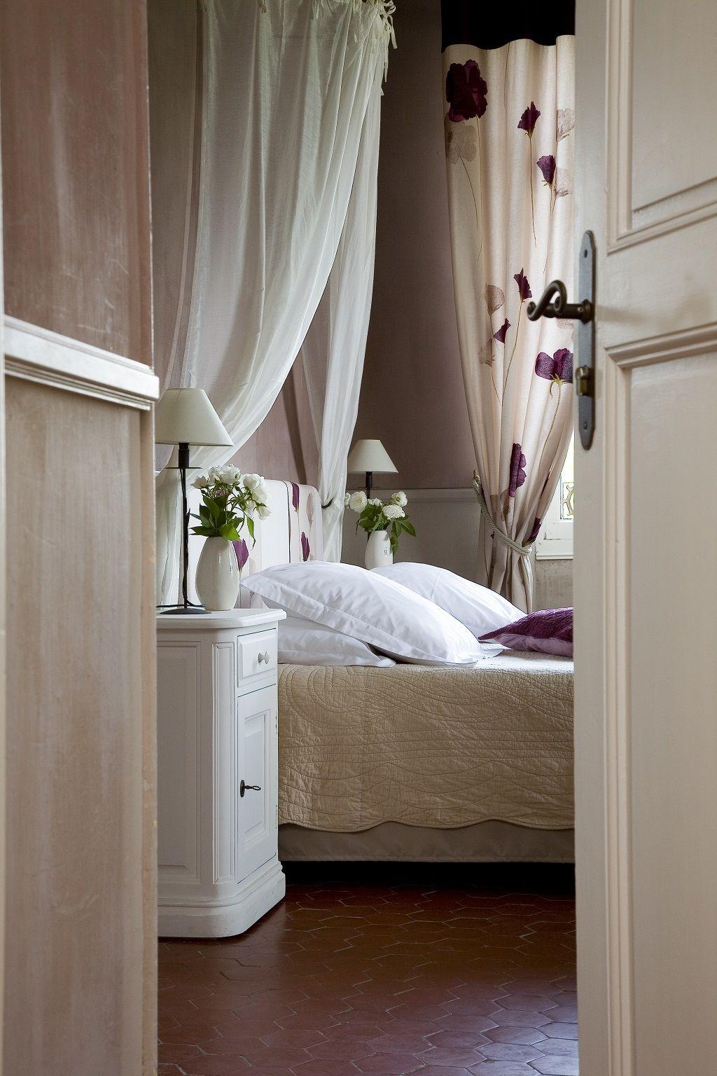 De Superbes Chambres D'Hôtes Spacieuses Et Raffinées Dans intérieur Chambre D Hote Périgueux