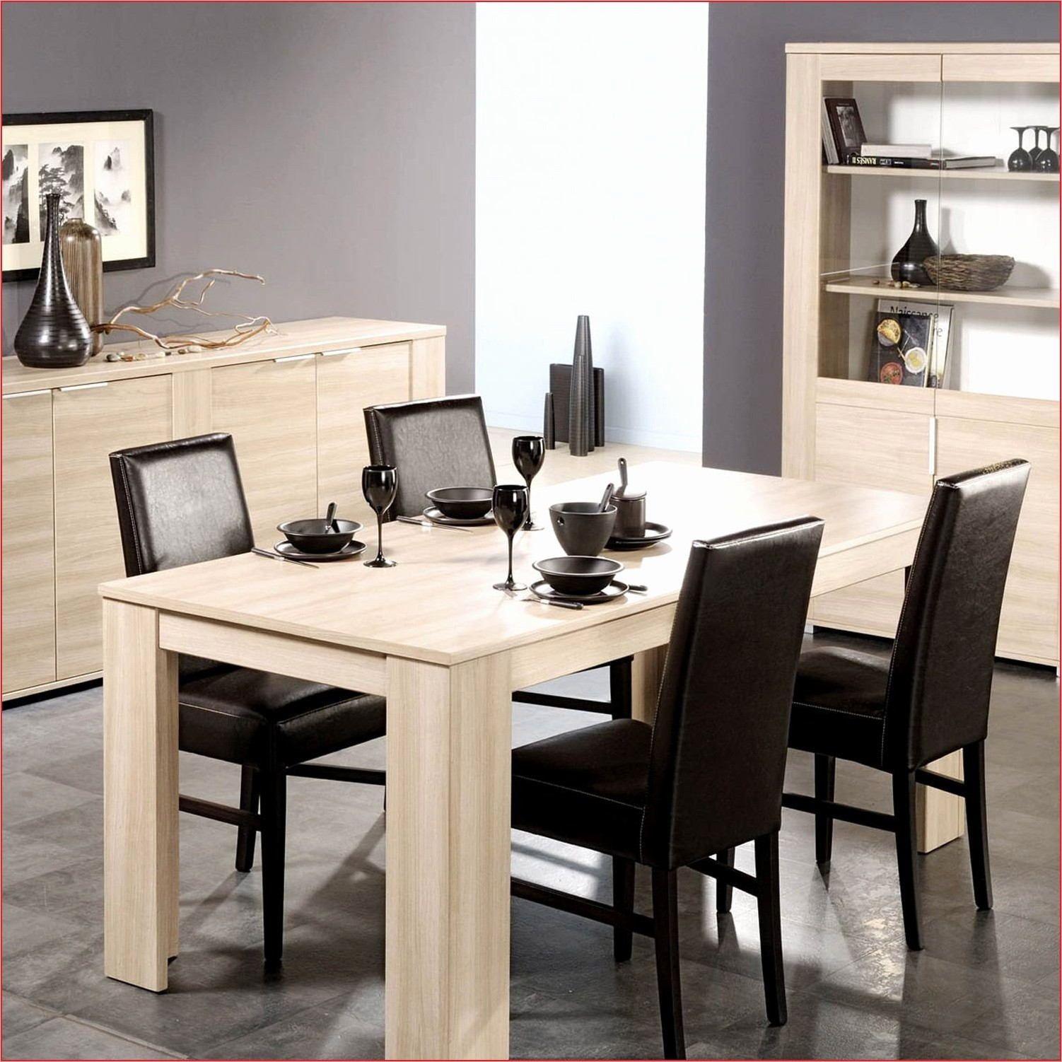 Deco Pour Salle A Manger Et Salon Ikea | Déco Salle À Manger destiné Tables Salle À Manger Ikea