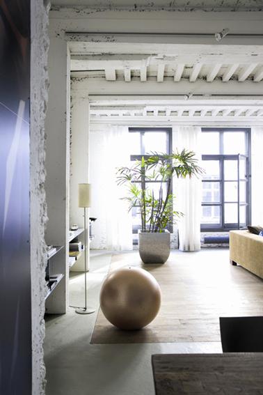 Deco Salon Bleu Et Blanc Canape Beige Ambiance Zen Tout Salon Gris Et Beige Agencecormierdelauniere Com Agencecormierdelauniere Com