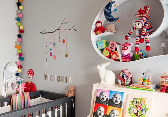 Décoration Chambre Bébé A Faire Soi-Même - Idées De Tricot tout Idée Déco Chambre Bébé À Faire Soi Même