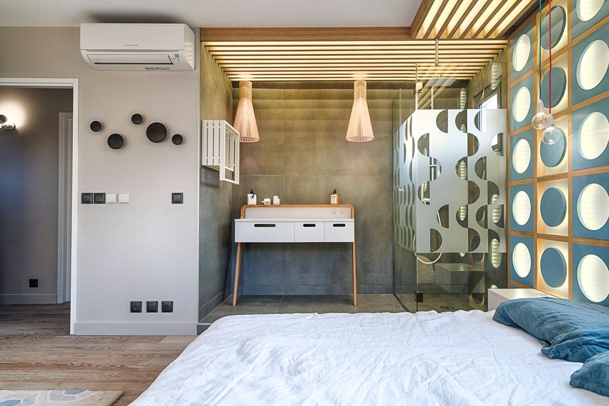 Décoration Maison Avec Piscines À Carqueiranne (Var) pour Interieur Delamaison