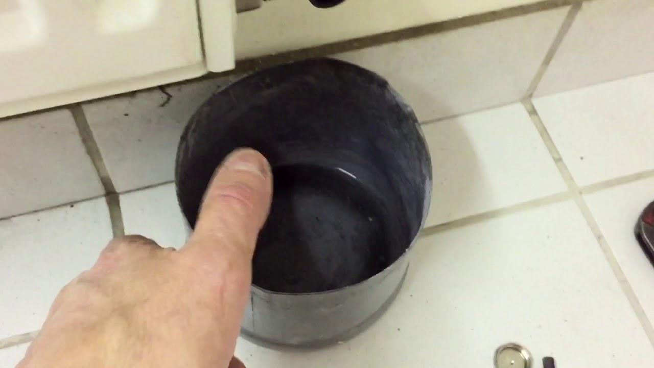Démonte Ton Radiateur Sans Tous Vidanger concernant Changer Robinet Thermostatique Sans Vidanger