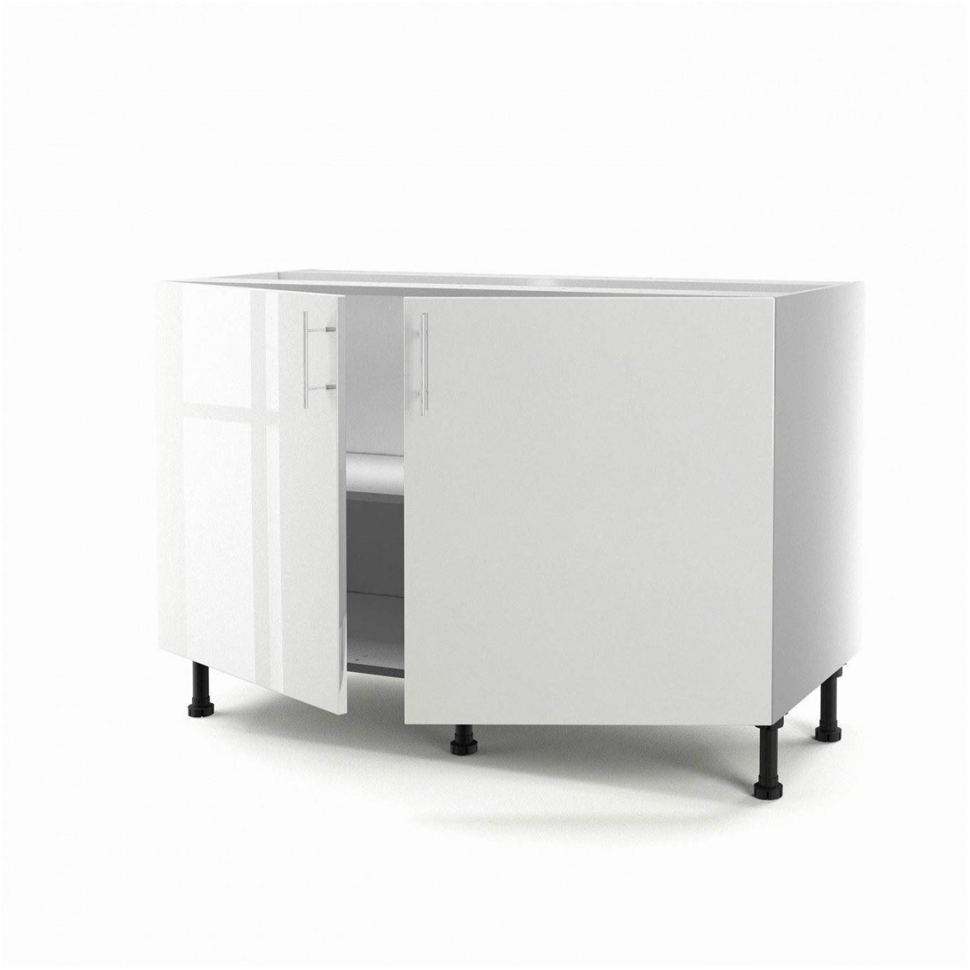 Destock Meubles Chinois Four En Angle Dans Cuisine Ikea 30 destiné Meuble Braun Offenburg