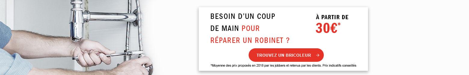 Diametre Plomberie Per – Gamboahinestrosa concernant Magasin Plomberie Toulouse