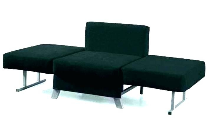 Divan Lit Prix,Aspen Canape D'Angle Reversible Convertible tout Gralviken Ikea