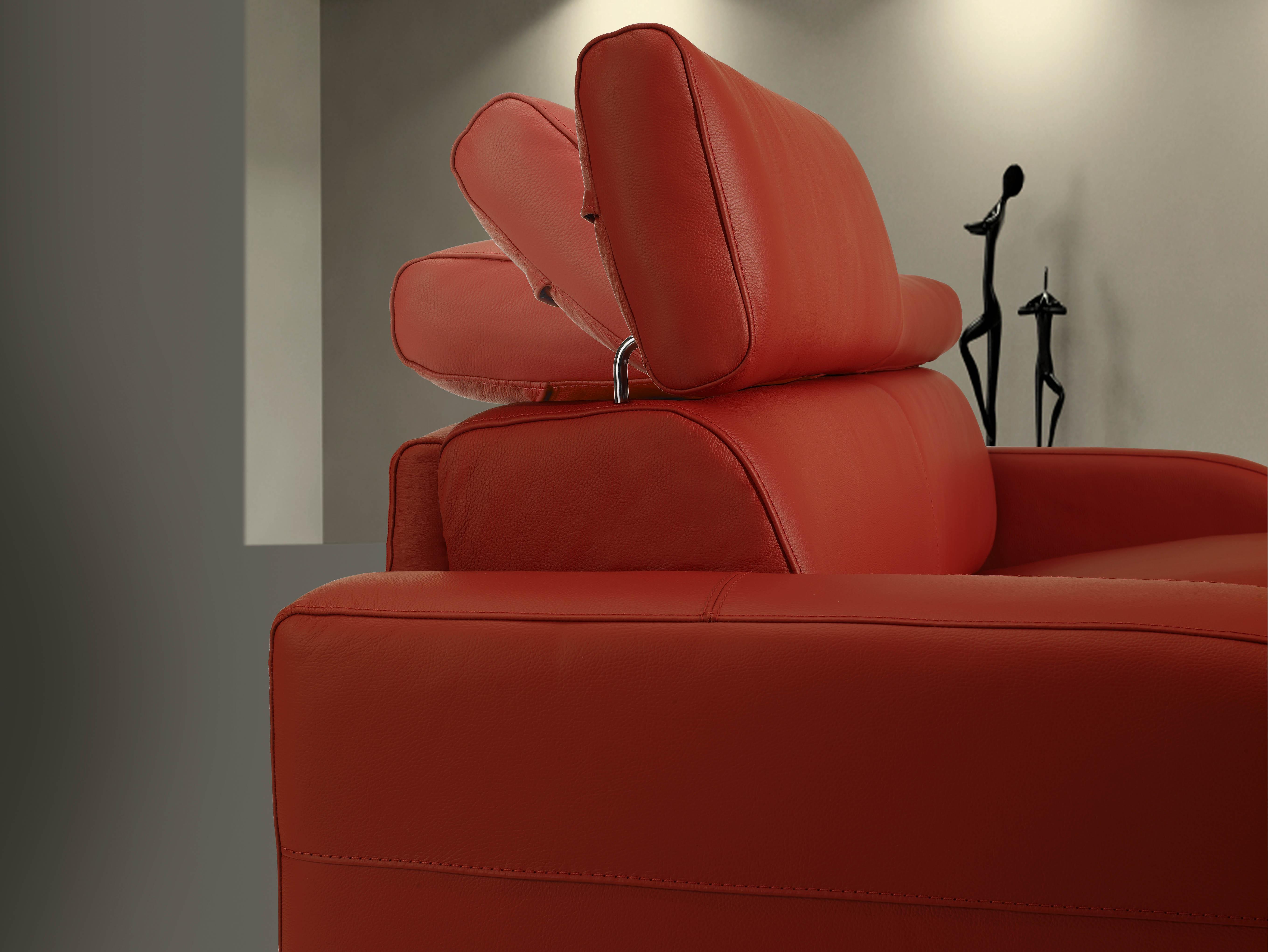 Divano Letto Dream | Mondo Sofa Group | Very Sofa Collection destiné Verysofa