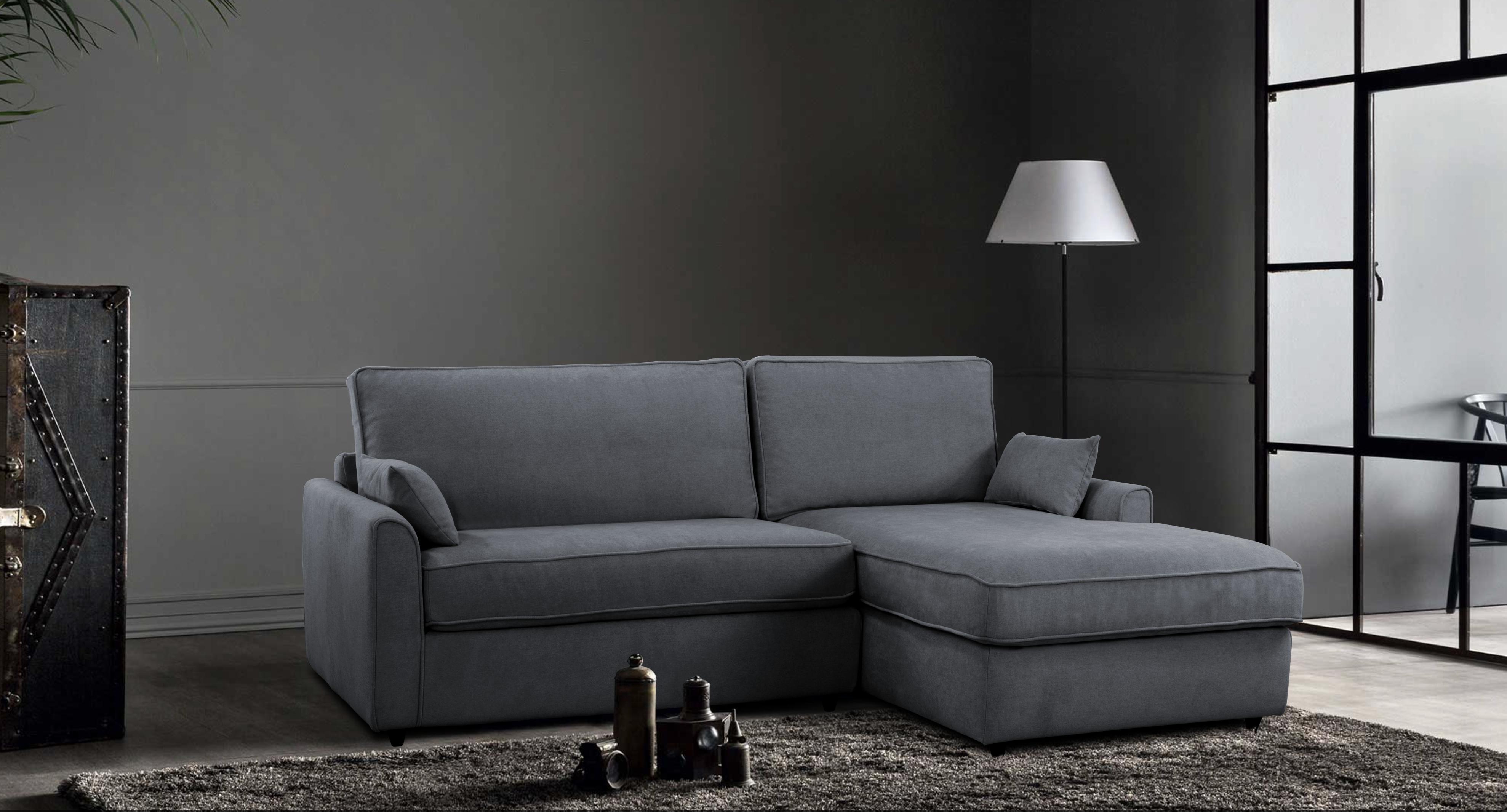 Divano Moonlight | Mondo Sofa Group | Very Sofa Collection serapportantà Verysofa