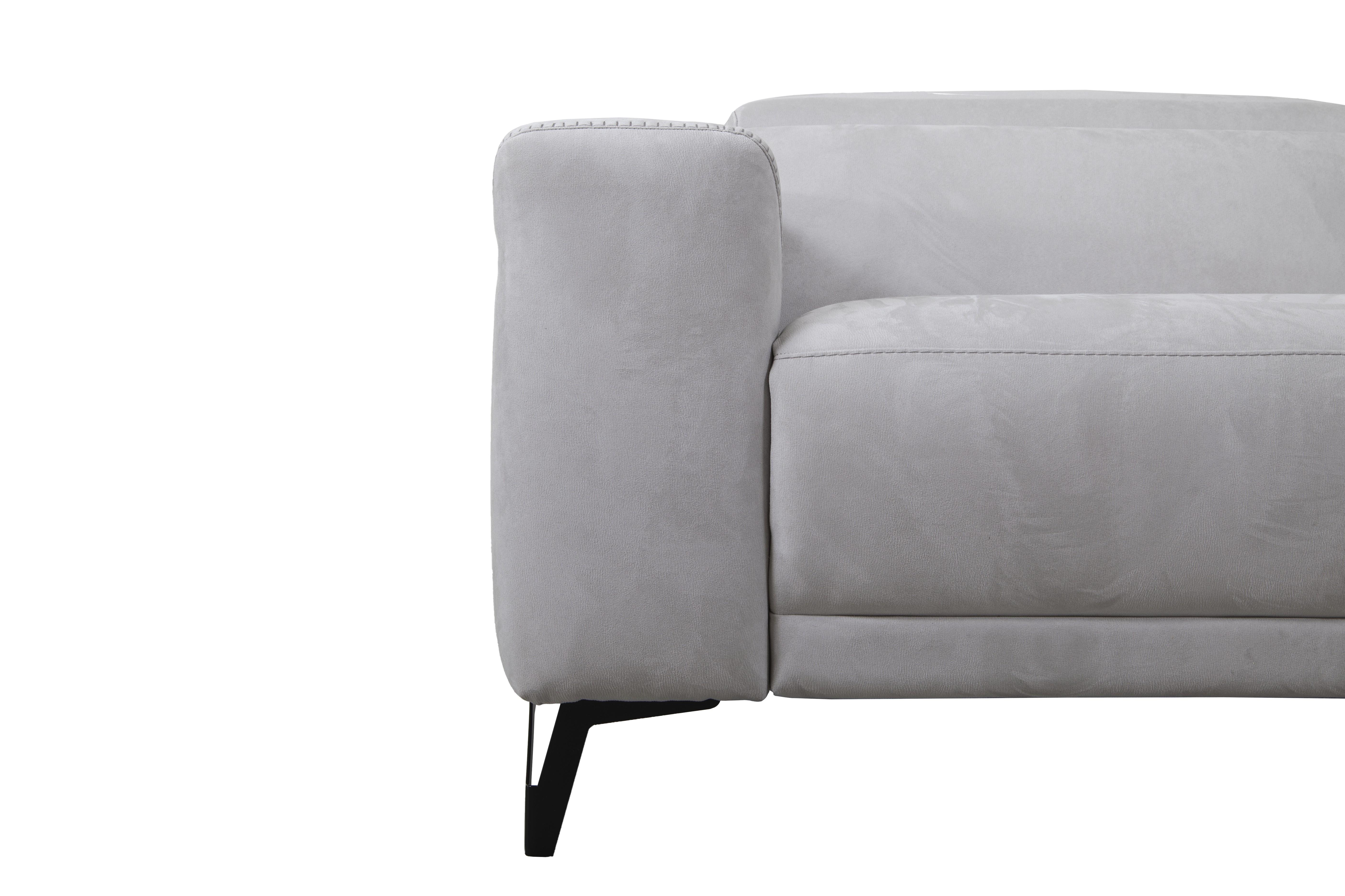Divano Relax Rudy | Mondo Sofa Group | Very Sofa Collection pour Verysofa