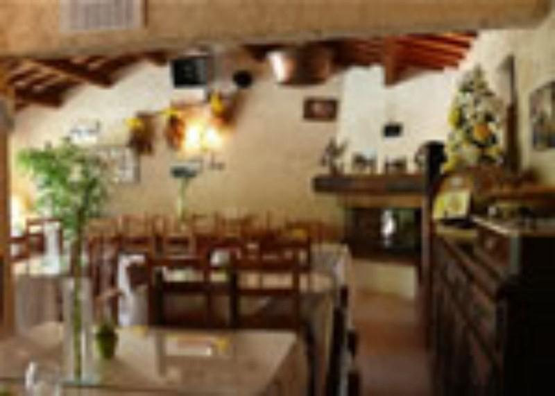 Domaine De Majastre A Bauduen Les Bonnes Tables Location intérieur Chambre Des Metiers Draguignan