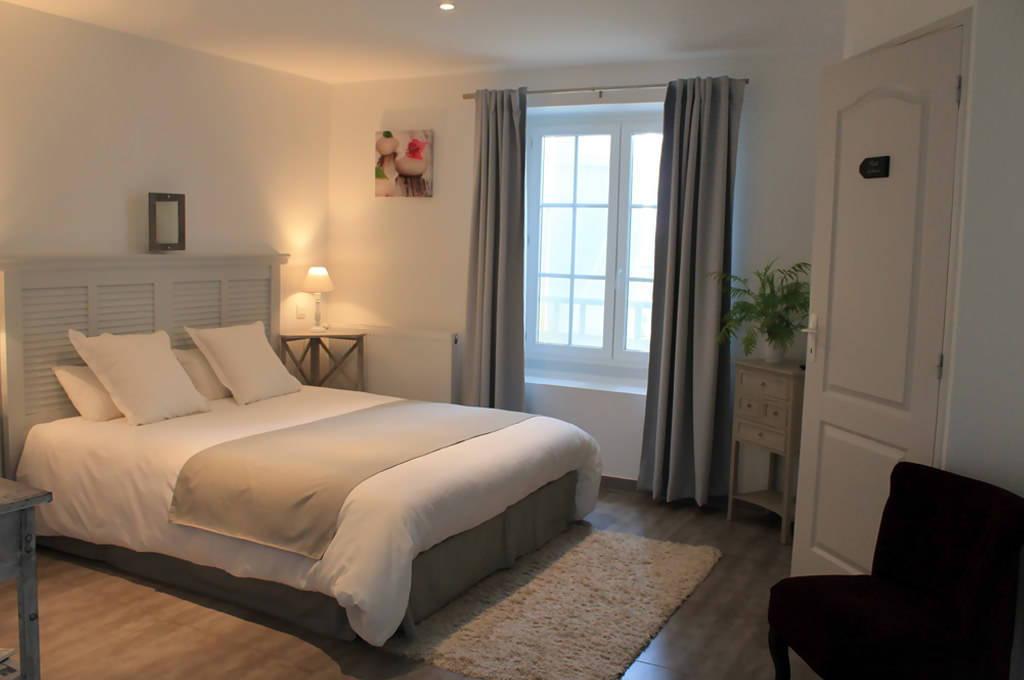 Domaine De Saint Palais *** - Golf De Royan pour Chambre Des Métiers De L Ain