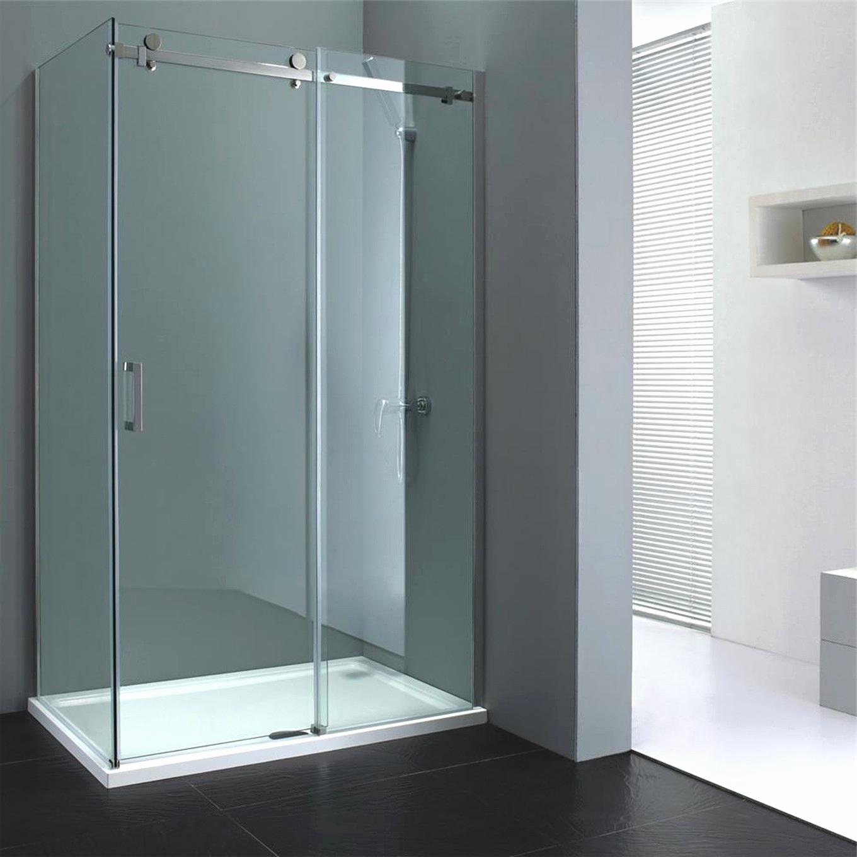 paroi de douche sur mesure lapeyre  meubles exotiques