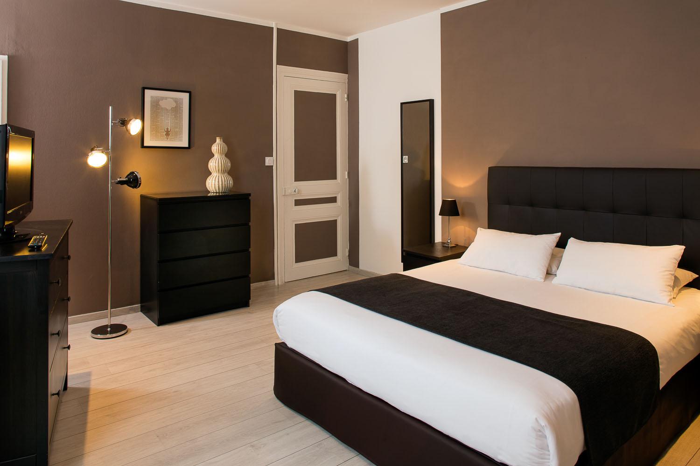 ∞Les Pierres Dorées, Hotel Avec Piscine Près De Lyon avec Chambres D4Hotes