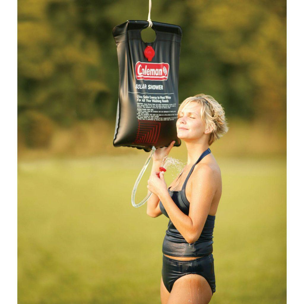 ▷ Classement & Guide D'achat : Top Douches Solaires En avec Douches Solaires