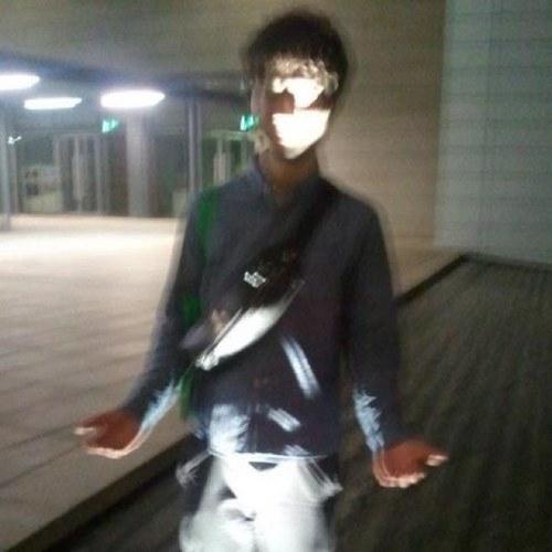 琵琶夫 - @Biwao Twitter Profile And Downloader   Twaku serapportantà Twaku